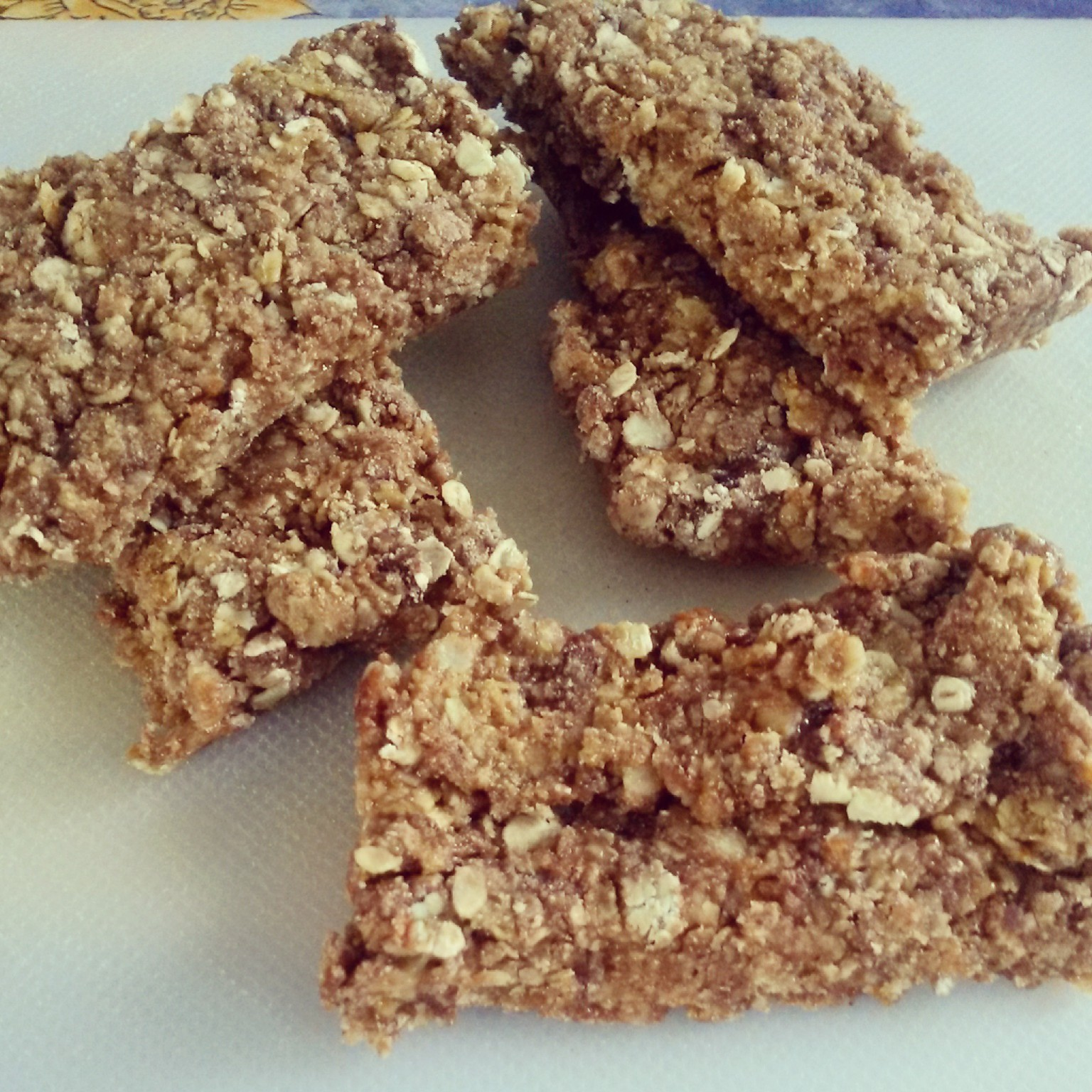barre-proteines-proteins-bars
