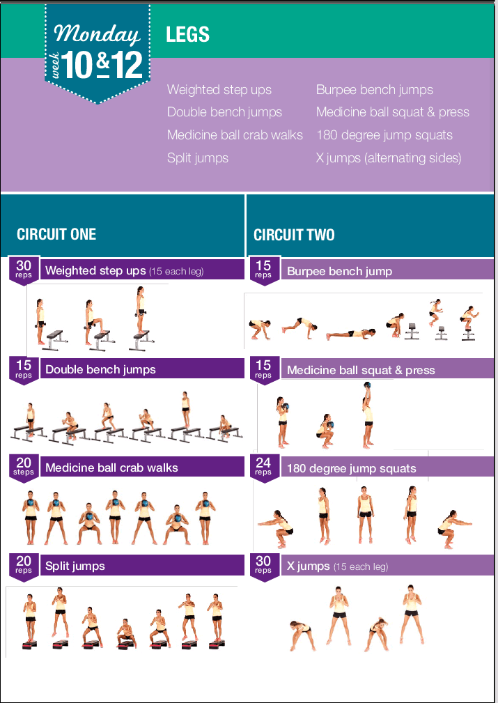 bikini body guide-week12-kaylaitsines- fitness- mom