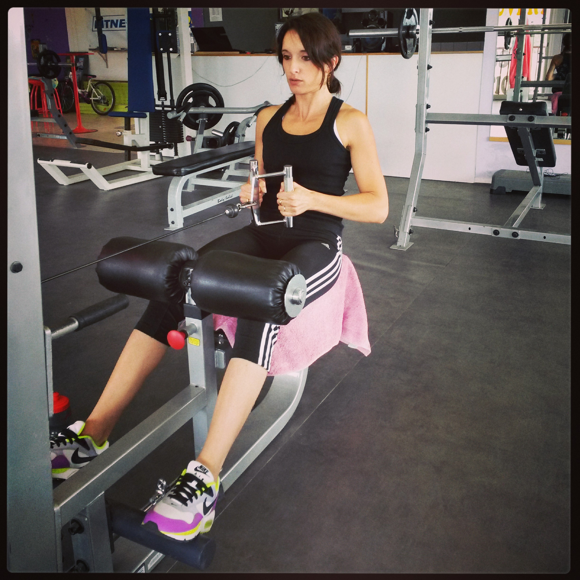 rowing-2-mains-femme