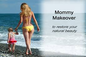 maman-makeover
