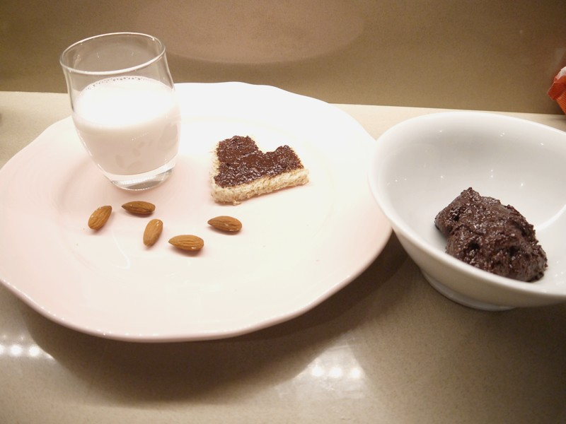 nutella-healthy-regime-ww