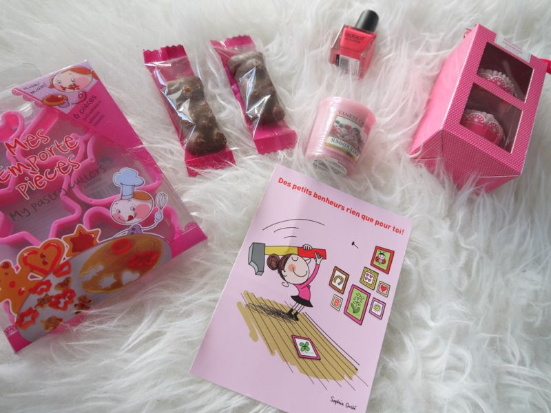 cadeaux-instagram