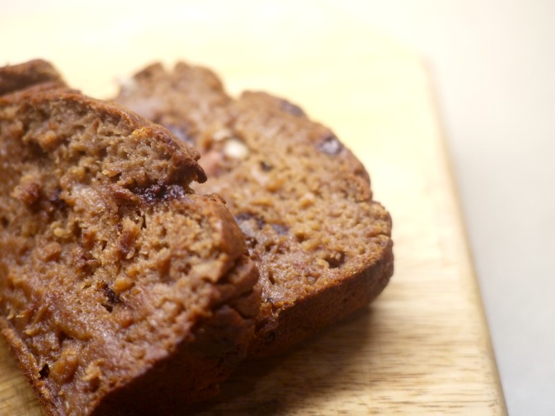 test-recette-banana-bread-healthy