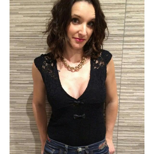 augmentation mammaire et musculation