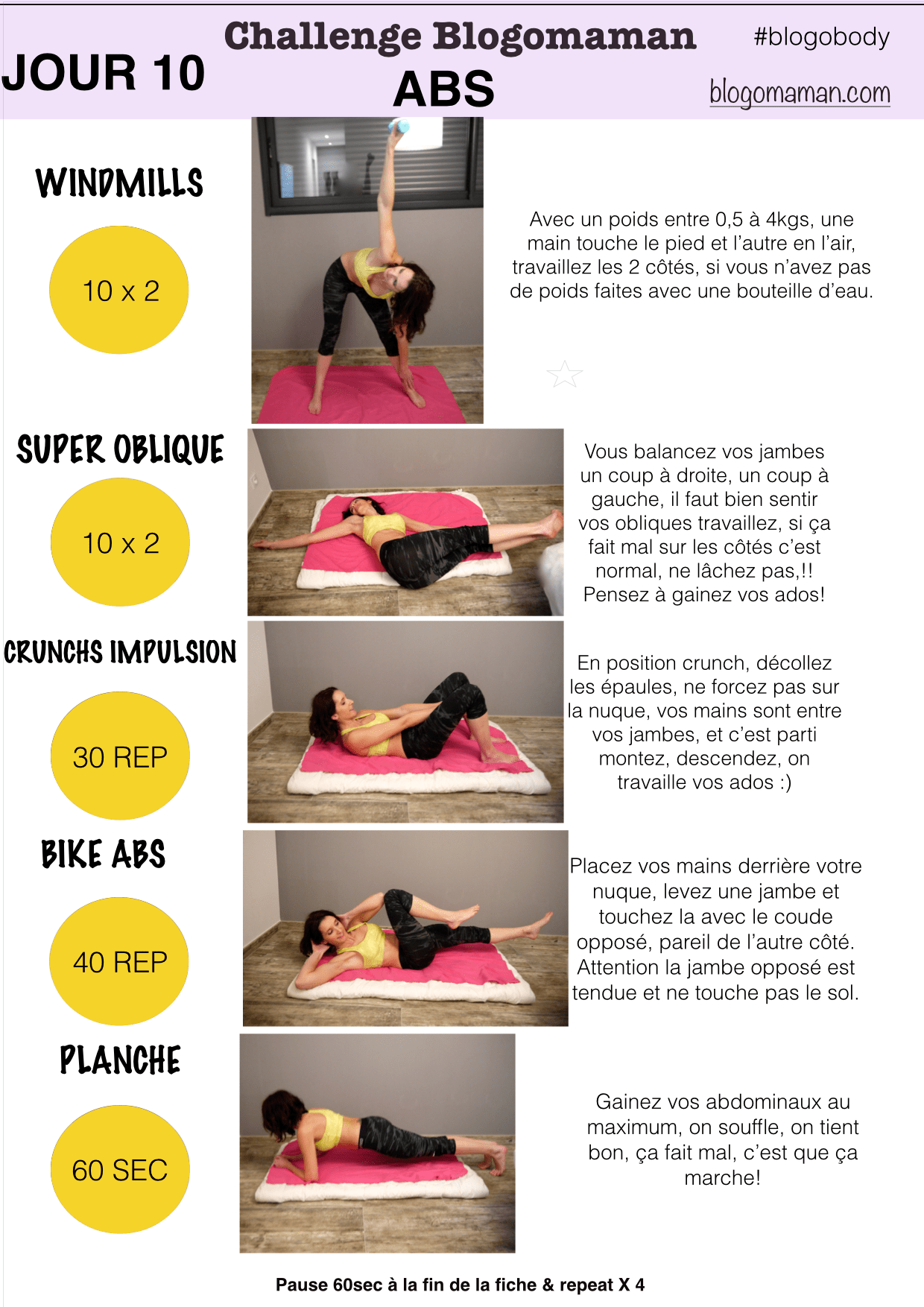 programme-fitness-femme-jour10