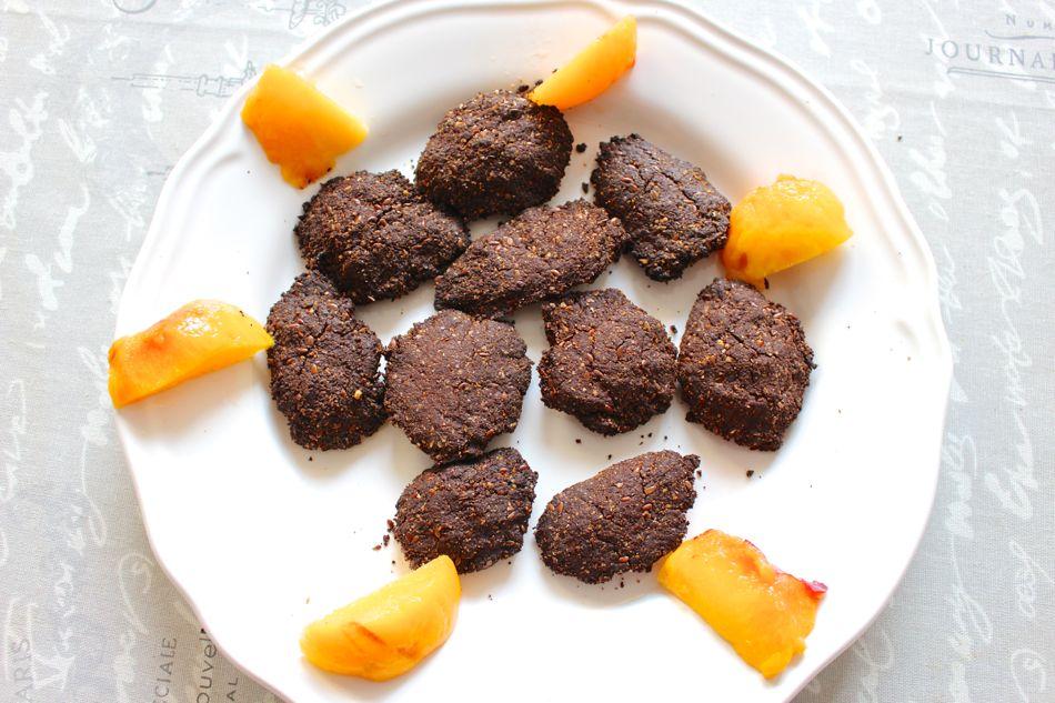 recette-facile-vegan-cookies-filleafitness