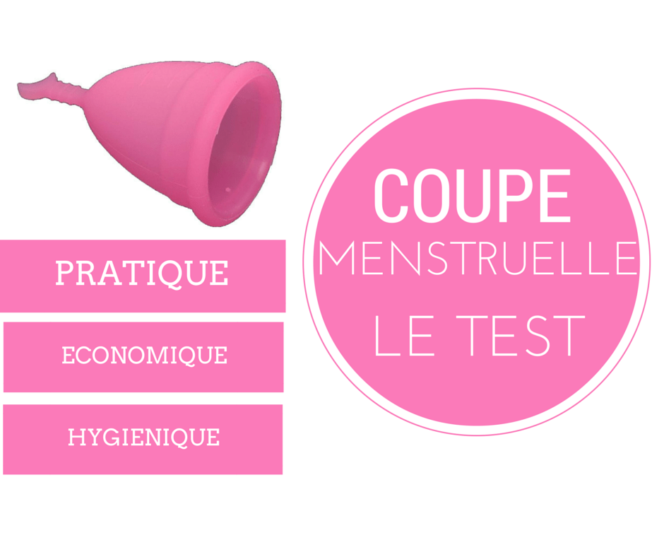 coupe-menstruelle-avis-test