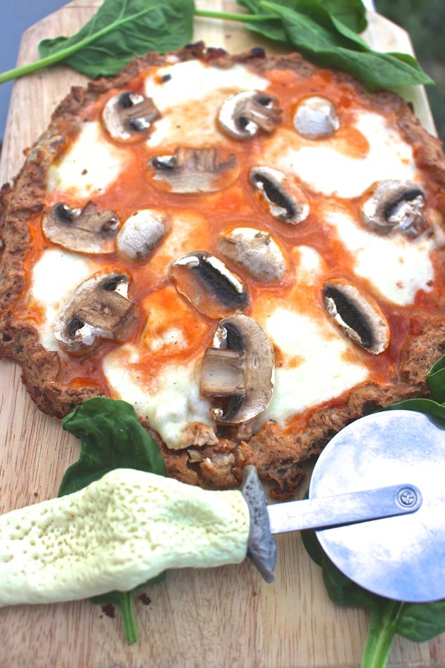 recette-pizza-regime-ww