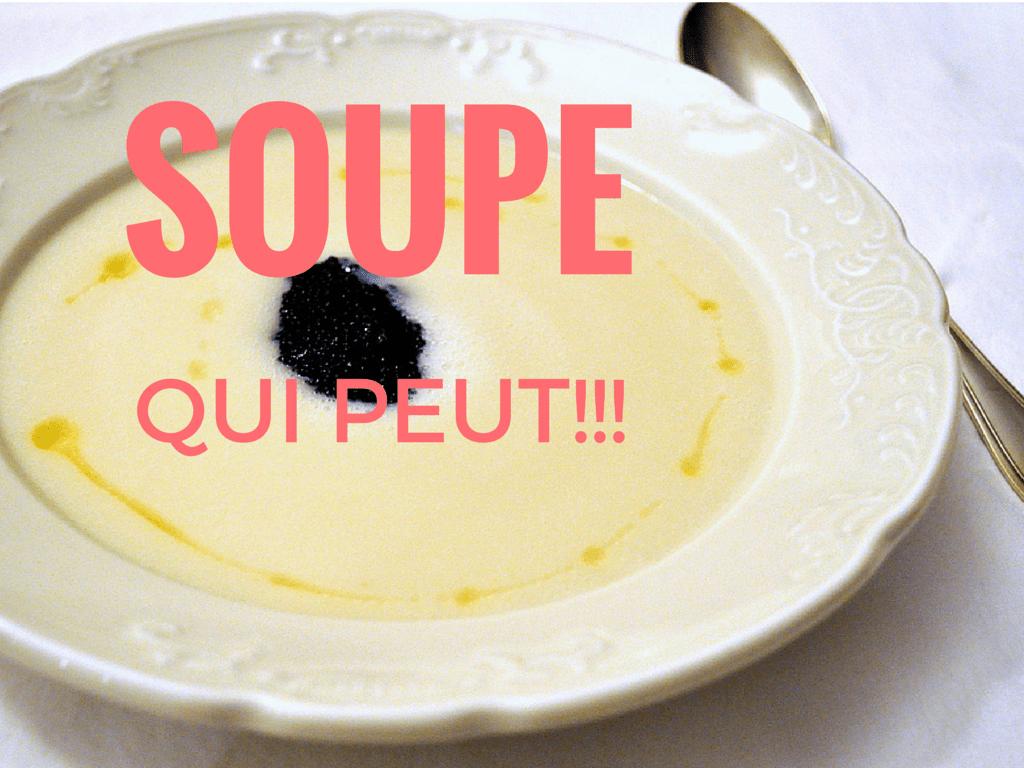soupe-pour-maigrir-rapidement
