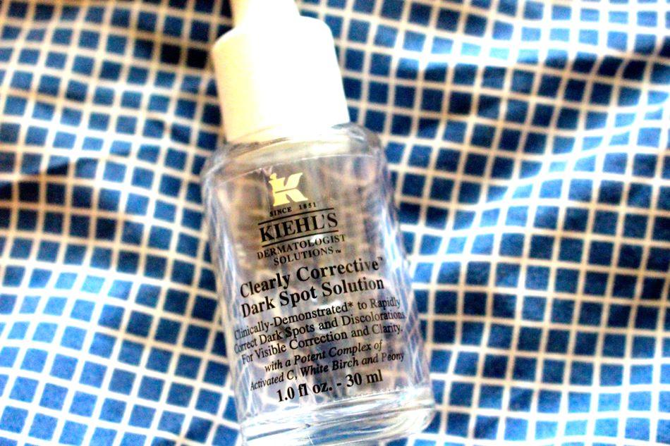 test-produit-beauté-kiehl's-blog