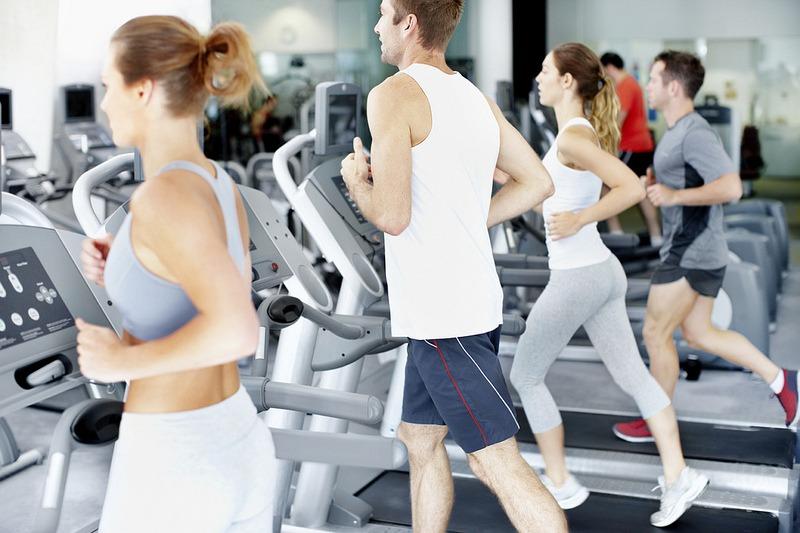 cardio-ou pas-femme-fitness