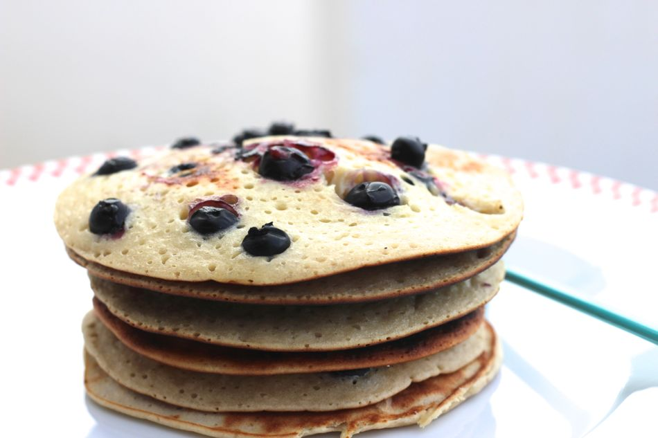 pancakes-blueberries-recette-healthy-2