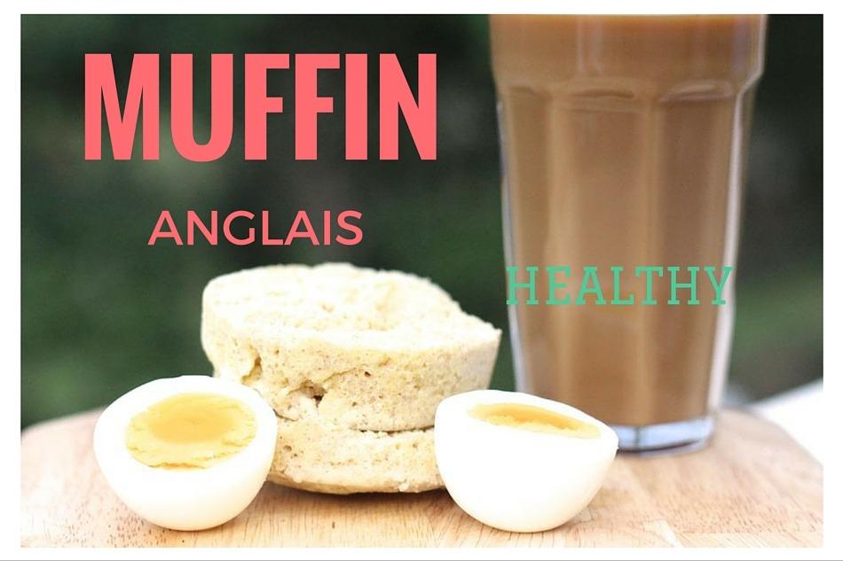 muffin-anglais-facile-rapide