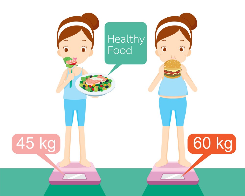 avis-fitness-fast-food-hamburger