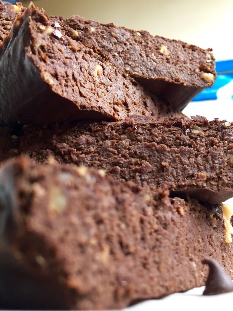 brownie-protéines-healthy