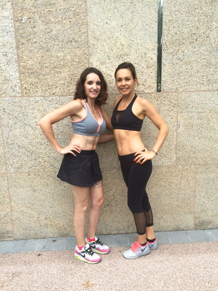 fitness-fille-motivation