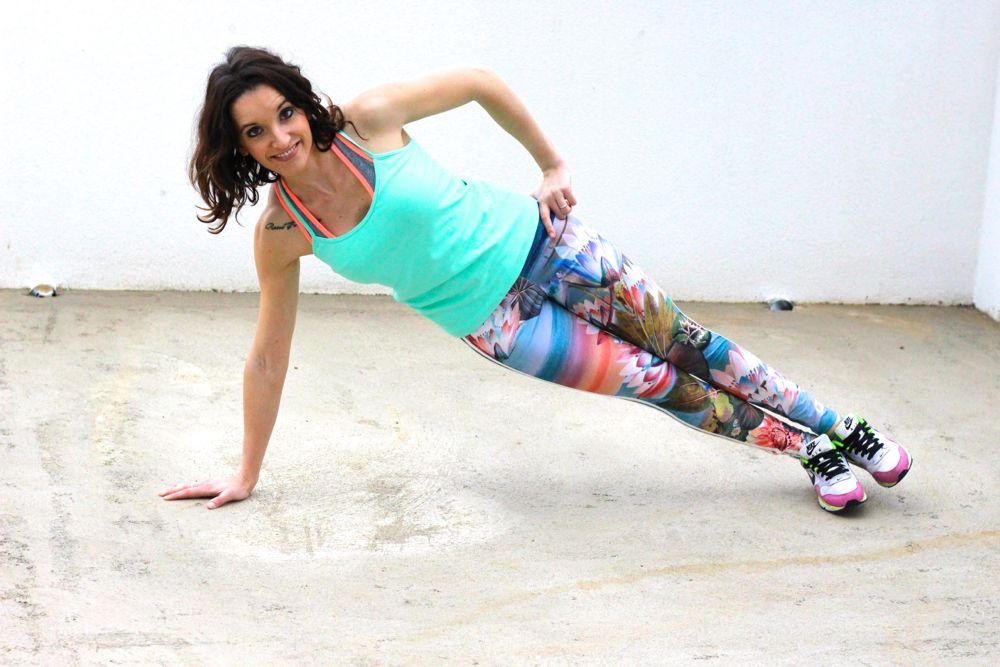 look-fitness-blog-brassiere-2