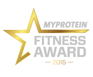 myprotein-blog-awards