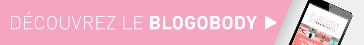 Bannière-blog-728x90