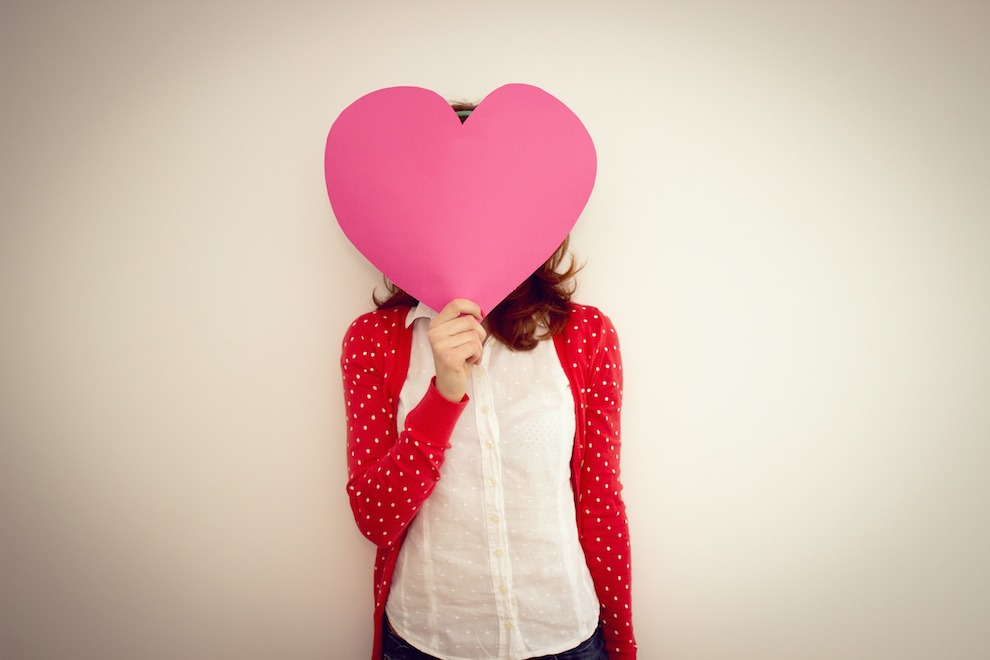 idee-cadeau-saint-valentin