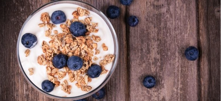 Comment utiliser les probiotiques, quels sont leurs effets sur notre flore intestinale