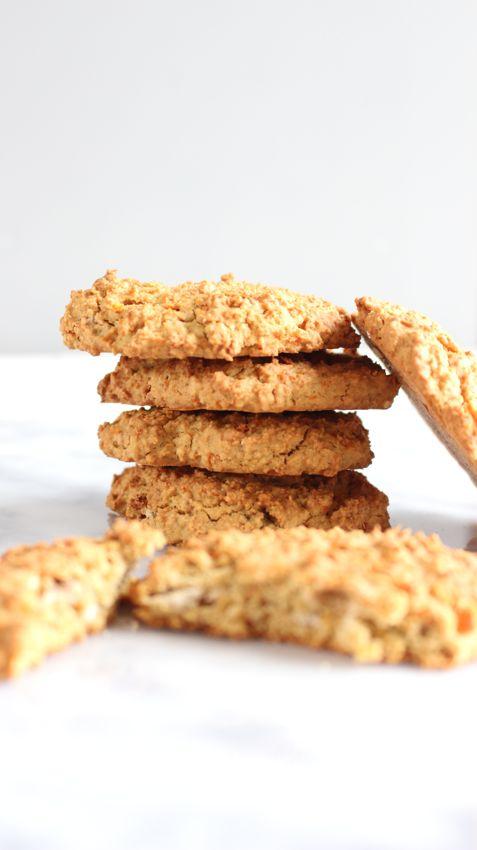 cookies-carrot-cake
