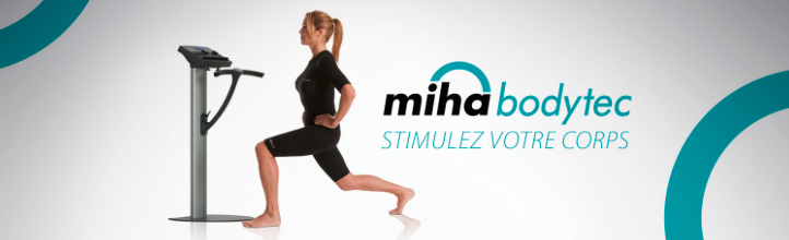 mihabodytech-avis-fille-a-fitness