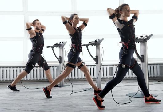 mihabodytech-perpignan-fitness