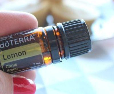 muffins-huile-essentielle-doterra-lemon - 2