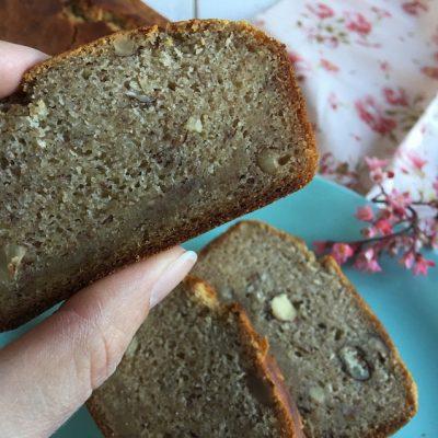 recette-banana-bread-healthy-noisettes