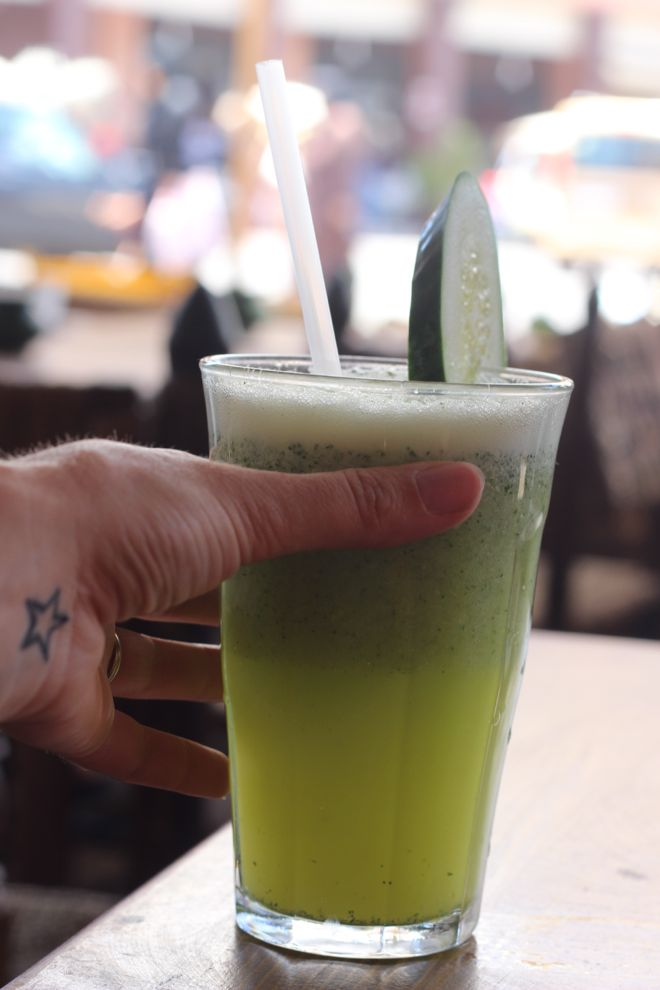 green-juice-marrakech