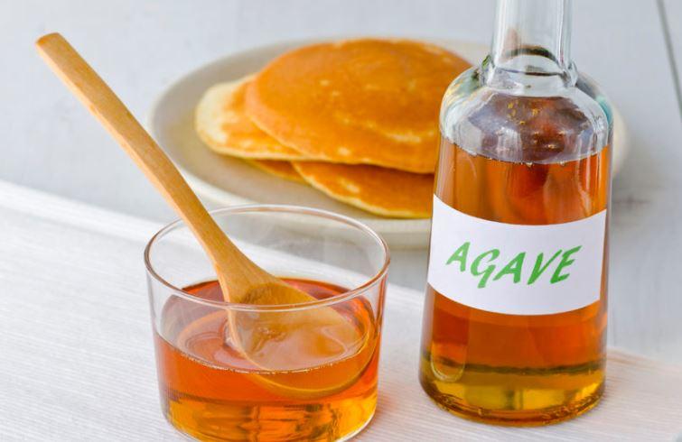Je vous propose quelques idées pour remplacer le sucre blanc dans vos recettes saines.