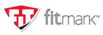 fitmark code réduction