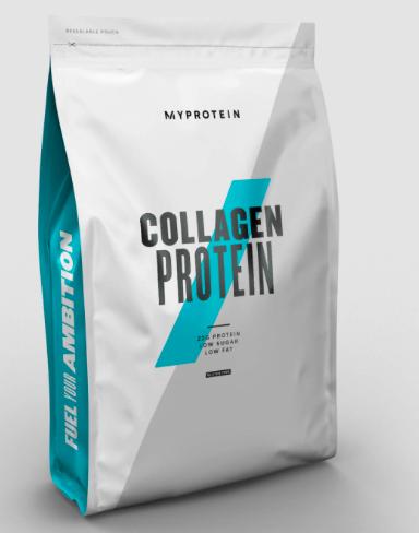 Il y a environ deux mois, j'ai décidé d'essayer un supplément de peptides de collagène. J'avais entendu parler du collagène et de sa capacité à améliorer l'apparence et le bien-être de la peau (surtout de la cellulite)
